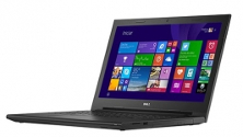 Dell Inspiron 3000(3543) http://www.dell.com/us/p/inspiron-15-3543-laptop/pd
